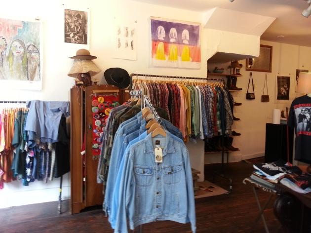 Good Style Shop Madison