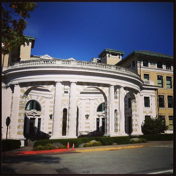 Carnegie Mellon pgh #miaprimacasa