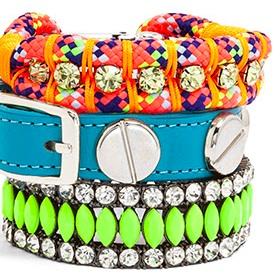 Bauble Bar Bracelets miaprimacasa.com