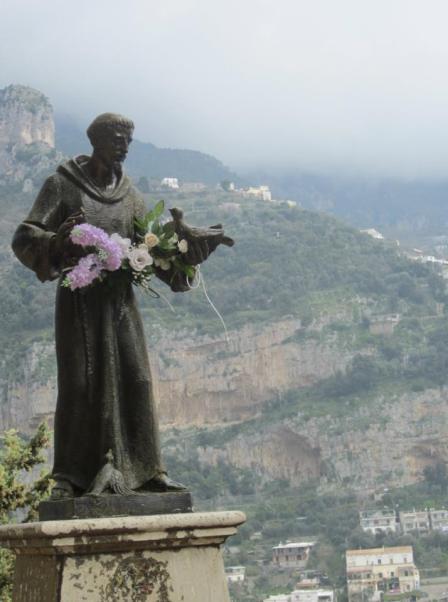 """""""Boldly seek love."""" =Paulo Coelho miaprimacasa.com"""