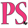 ps-footer-logo