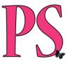 ps-footer-logo