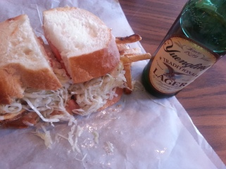 pittsburgh primanti bros.