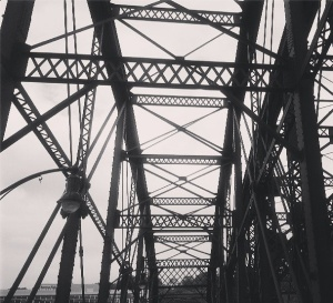 hot-metal-bridge background