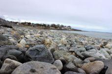 North Hampton Beach, New Hampshire #100DaysofMiaPrima 1