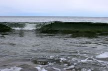 North Hampton Beach, New Hampshire #100DaysofMiaPrima 10
