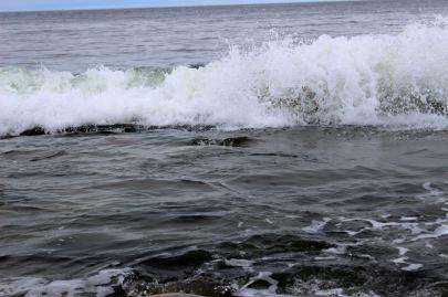 North Hampton Beach, New Hampshire #100DaysofMiaPrima 11