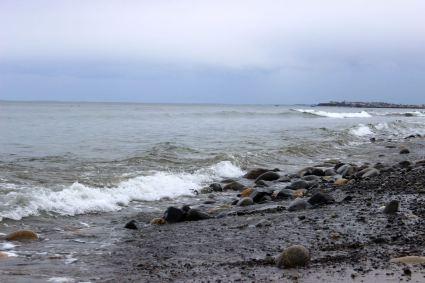 North Hampton Beach, New Hampshire #100DaysofMiaPrima 12