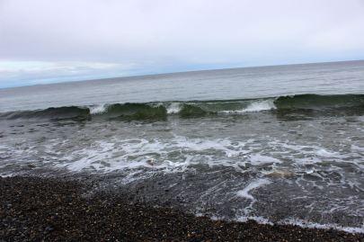 North Hampton Beach, New Hampshire #100DaysofMiaPrima 14