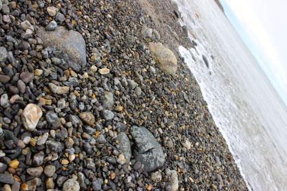 North Hampton Beach, New Hampshire #100DaysofMiaPrima 15