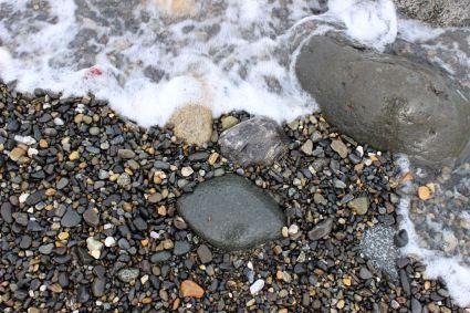 North Hampton Beach, New Hampshire #100DaysofMiaPrima 2
