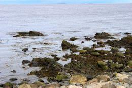 North Hampton Beach, New Hampshire #100DaysofMiaPrima 20