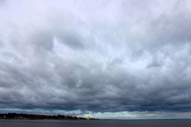 North Hampton Beach, New Hampshire #100DaysofMiaPrima 27