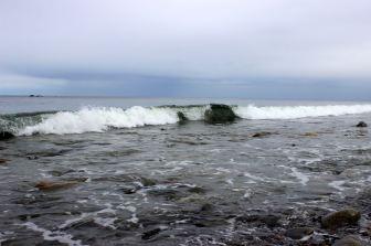 North Hampton Beach, New Hampshire #100DaysofMiaPrima 3