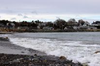 North Hampton Beach, New Hampshire #100DaysofMiaPrima 7