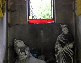 Cimetière du Père-Lachaise Paris #100DaysofMiaPrima 11