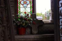Cimetière du Père-Lachaise Paris #100DaysofMiaPrima 13