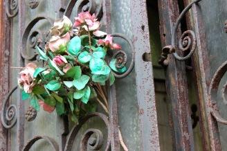 Cimetière du Père-Lachaise Paris #100DaysofMiaPrima 3