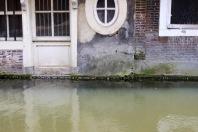 Delft Holland #100DaysofMiaPrima 10