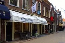 Delft Holland #100DaysofMiaPrima 11