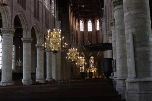 Delft Holland #100DaysofMiaPrima 12