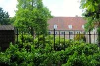 Delft Holland #100DaysofMiaPrima 5