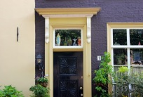 Delft Holland #100DaysofMiaPrima 8
