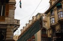 Genova, Italy #100DaysofMiaPrima 2