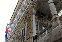 Genova, Italy #100DaysofMiaPrima 4