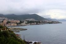 Genova, Italy #!00DaysofMiaPrima