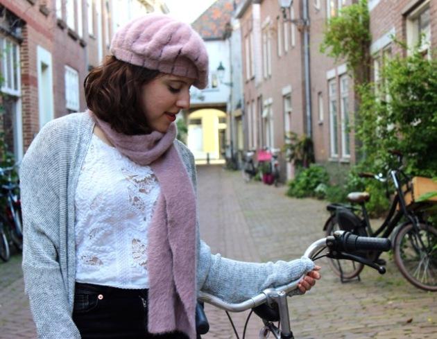 Vintage European Clothing #100DaysofMiaPrima 10